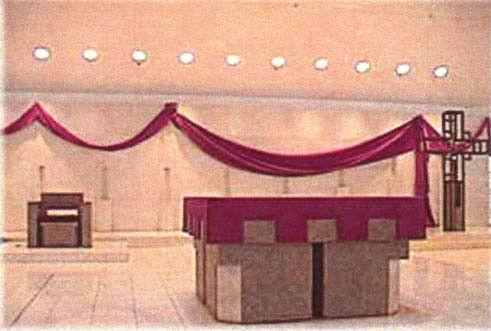igreja_vaticano_II_1.jpg