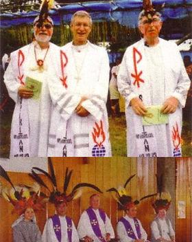 sacerdotes_com_vestimentas_pagas.jpg