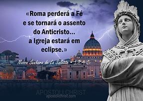 apostasia1.png