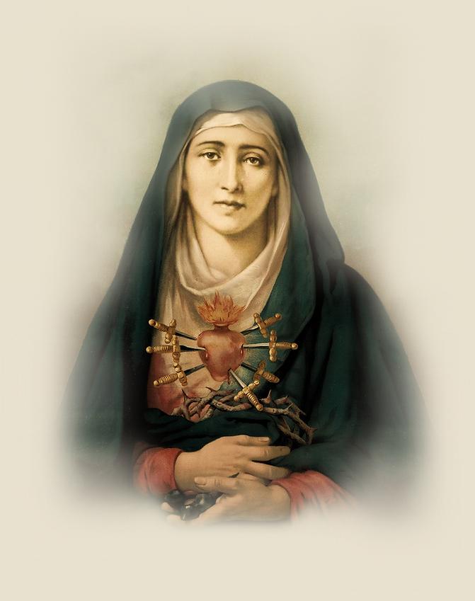 Nossa Senhora das Dores.png