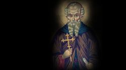 Santo_Atanásiio_1