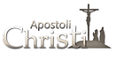 Apostoli Christi logo.png