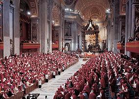 concilio_vaticano_ii.jpg