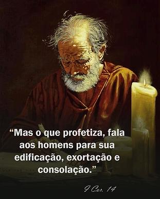 São_Paulo_-_frase_-_Profecia.png