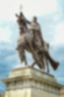 statue-7.jpg