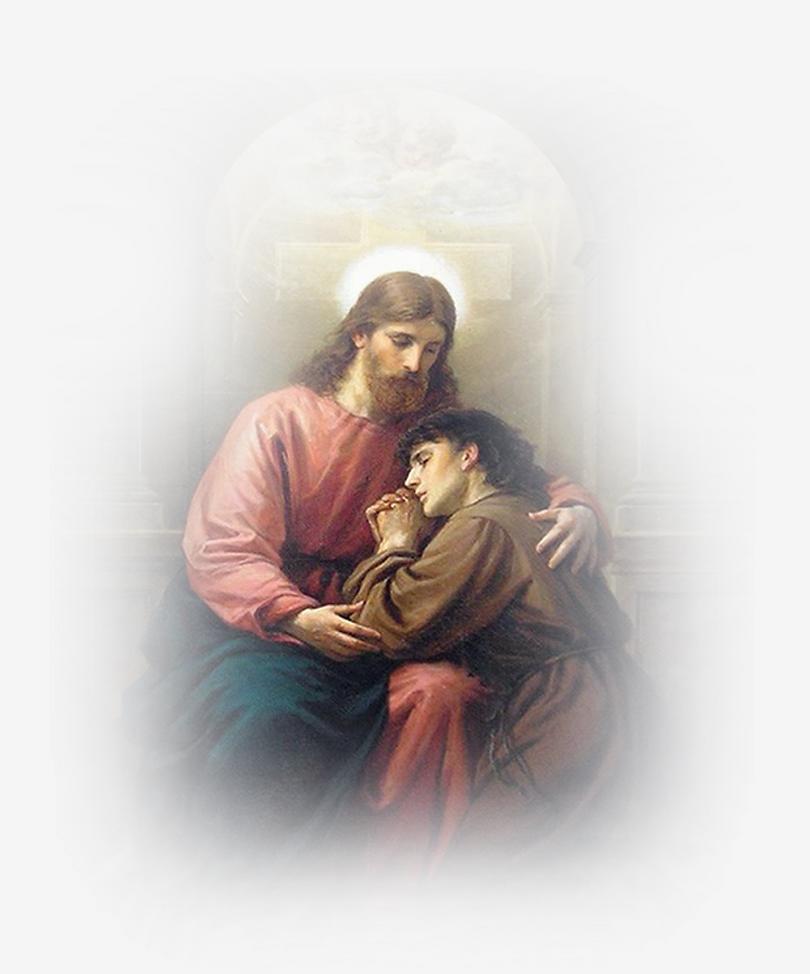 Jesus Consagação 1.png