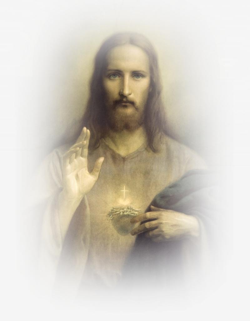 Jesus - CONSAGRAÇÃO 2.png