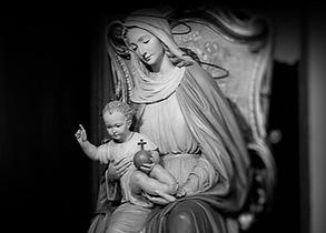 Nossa Santa Mãe Maria - Consagração.png