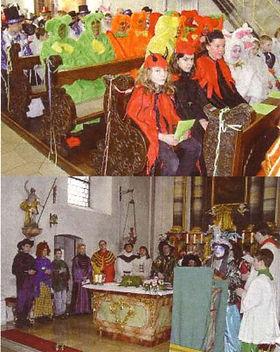 abominacao_liturgica_4.jpg