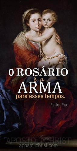 Santo_Rosário_a_arma.png