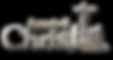 Logo - Apostoli Christ 2.png