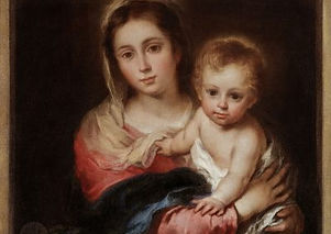 La-Virgen-de-la-Servilleta-de-Murillo-1-