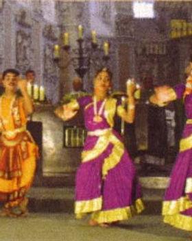 hinduismo_na_nova_missa.jpg