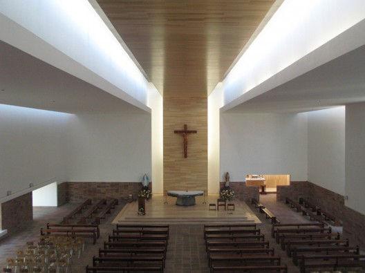 igreja_vaticano_II_2.jpg
