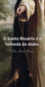 frase_Santo_Rosário.png