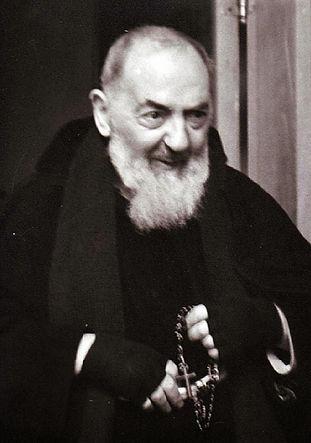 Padre Pio 064.jpg