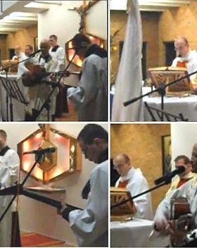 musica_secular_na_nova_missa.jpg