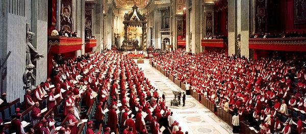 Vaticano II.jpg