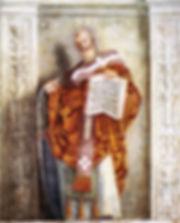 Sant'Atanasio.jpg