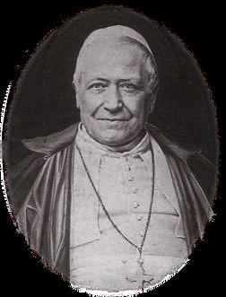 Pio IX.png