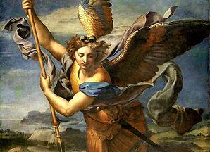arcangel-san-miguel-contra-satanas-rafae