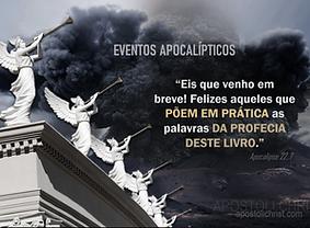 Apocalipse post.png