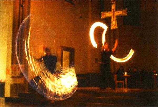 abominacao_liturgica_3.jpg