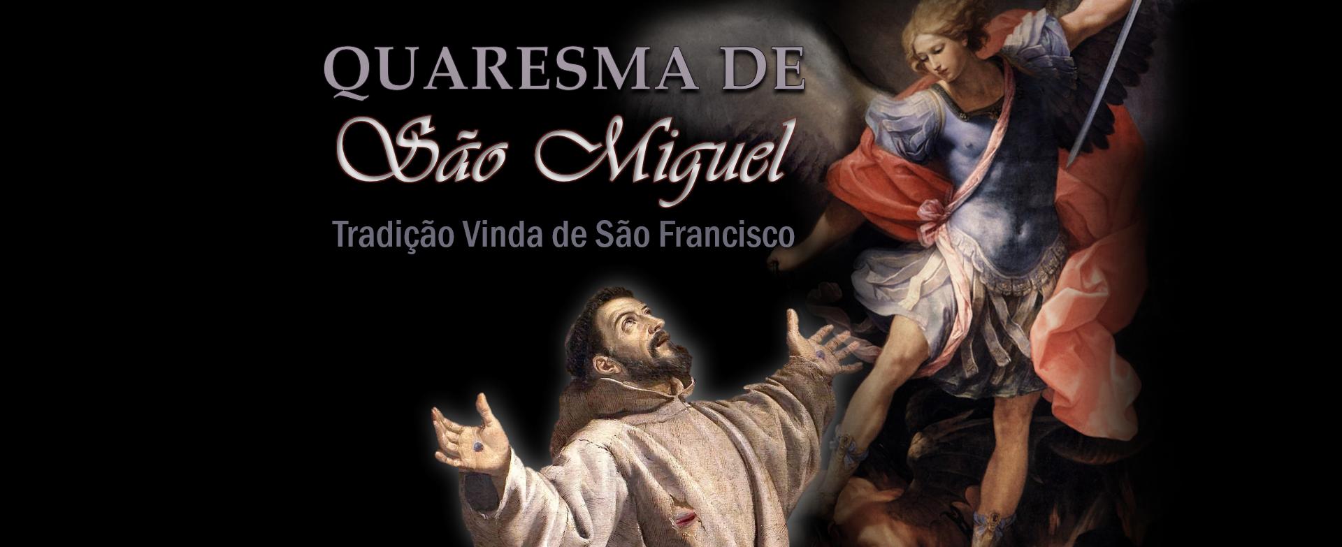 QUARESMA_SÃO_MIGUEL_2