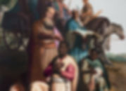 apostolo-filipe-e-o-eunuco.jpg