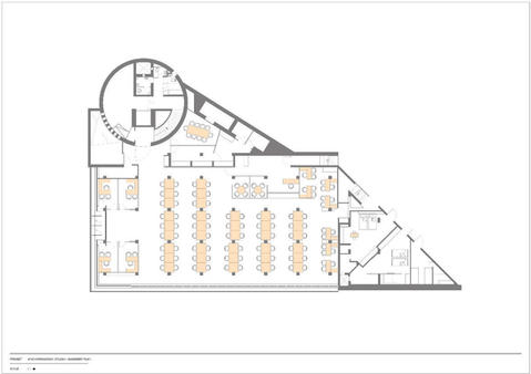1_a1_archohm-design-studio_basement-plan