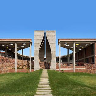 NIFL institute, Dasna