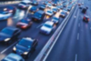 m-safety-freewaytraffic-1.jpg
