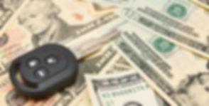 car-insurance-header-image.jpg__800x400_
