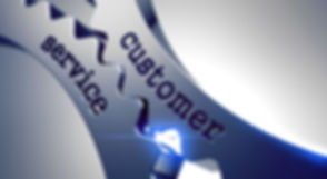 xl-2015-customer-service-2.jpg