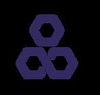 Logo_p-01.png