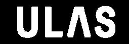 ULAS LOGOw_アートボード 1.png