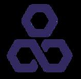 Logo_p-01_edited.png