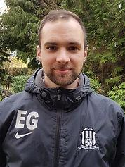 Coach  - Ed Guerra.jpg