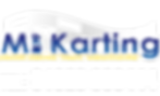 Logo_transparant-245x106.png
