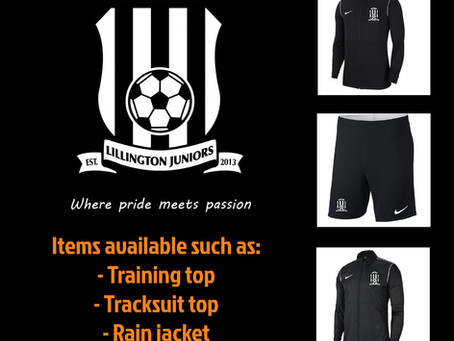 New Coaching Kit Now Available!