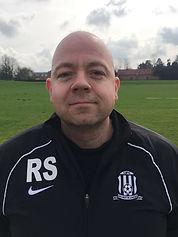 Ross Shuter Coach.JPG