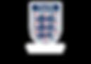 FA CS transparent white text logo.png
