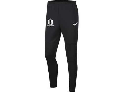 LJFC Tracksuit Bottoms