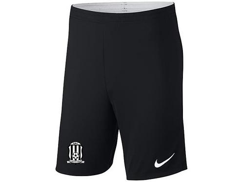 LJFC Training Shorts
