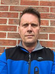 Martin Quadroy-Coach.JPG