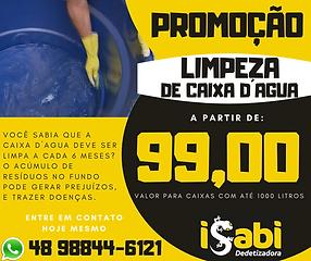 Promo Caixa.png