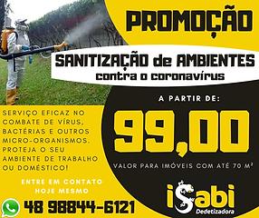 Promo Sanitização.png