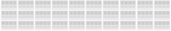 30storyboards_2.png