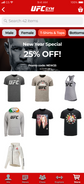 Store (Merch_category).png