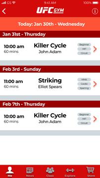 Me (Schedule).png